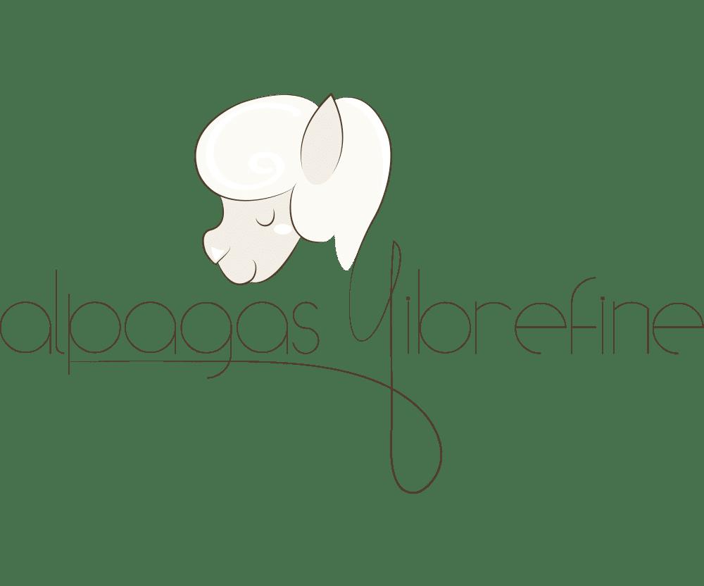 Alpagas Fibrefine | élevage d'alpagas huacaya et boutique