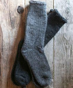 Bas / chaussettes
