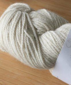 fil alpaga dk blanc naturel couleur naturelle 2020-4